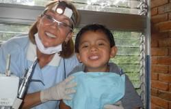 Guatamala-Dentist-Web
