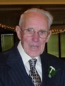 Russ Gibson